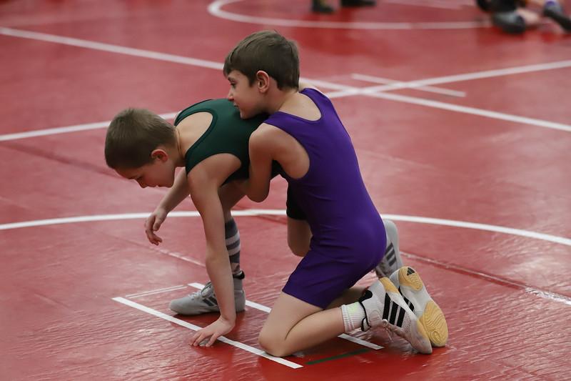 Little Guy Wrestling_4781.jpg