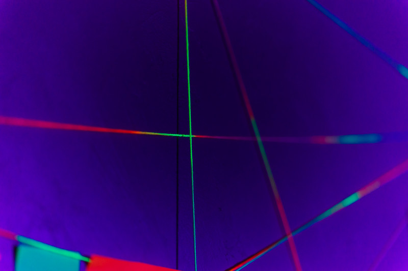 BlackLightParty-DSC03572.jpg