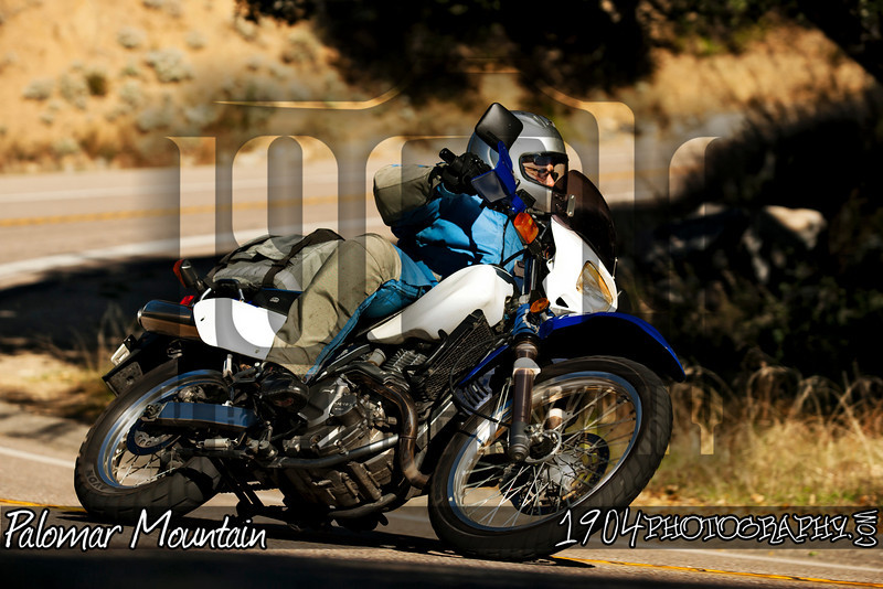20101212_Palomar Mountain_0079.jpg