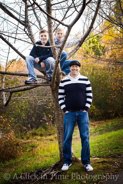 Family_Hunt2-2015-62 copy.jpg