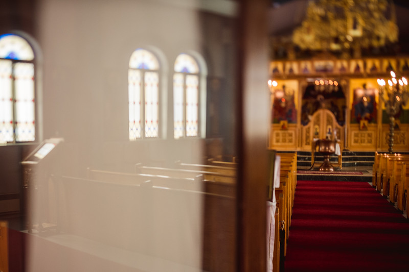 Baptism-Fotis-Gabriel-Evangelatos-4347.jpg