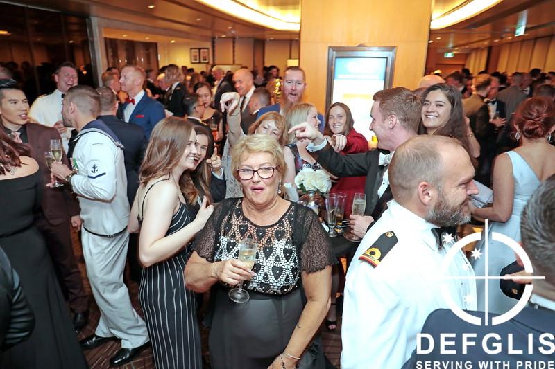 ann-marie calilhanna- military pride ball @ shangri-la hotel 2019_0219.JPG