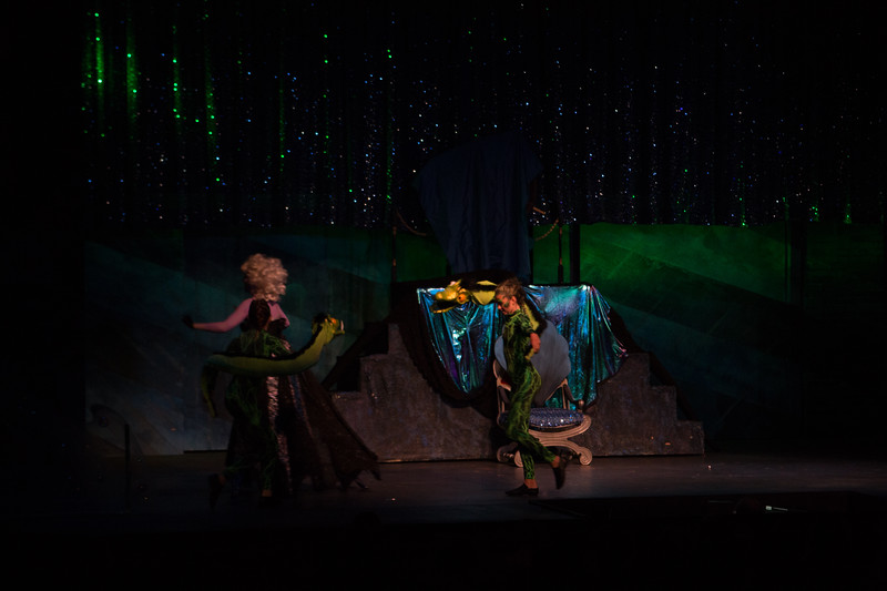 Gateway Little Mermaid 2018-23.jpg