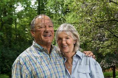 17601 John & Shirley Berry 6-23-16