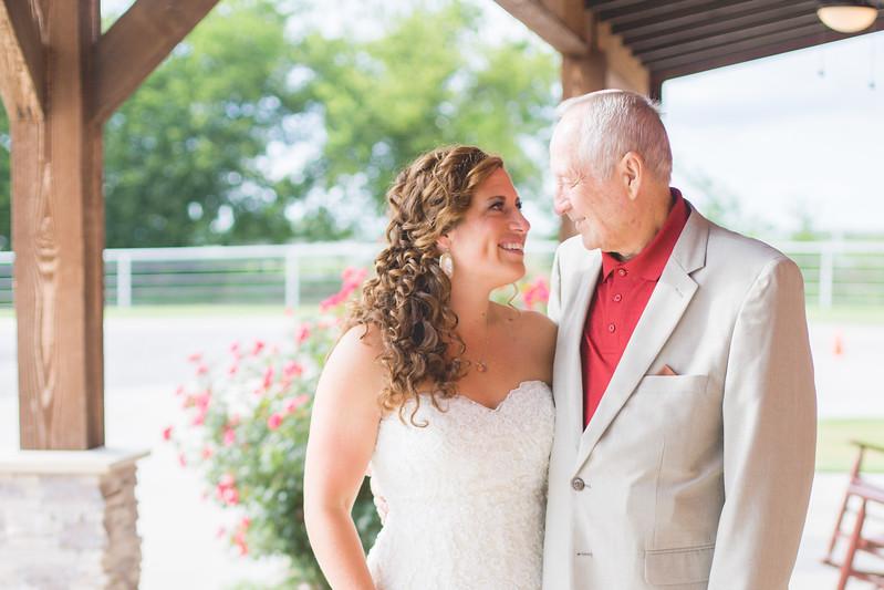 2017-06-24-Kristin Holly Wedding Blog Red Barn Events Aubrey Texas-63.jpg