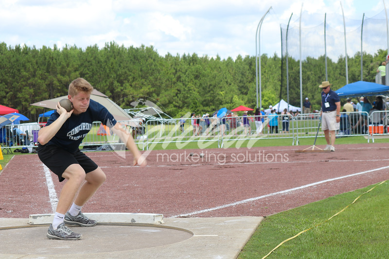 NAIA_Thursday_MensDecath_ShotPut_PT_GMS20170620_2997.jpg