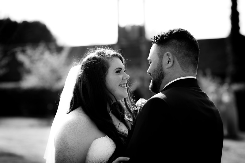Wedding_Adam_Katie_Fisher_reid_rooms_bensavellphotography-0429.jpg
