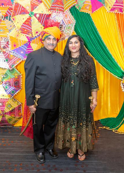 2019 11 Gujarati Rajput Celebration 105_B3A1228.jpg