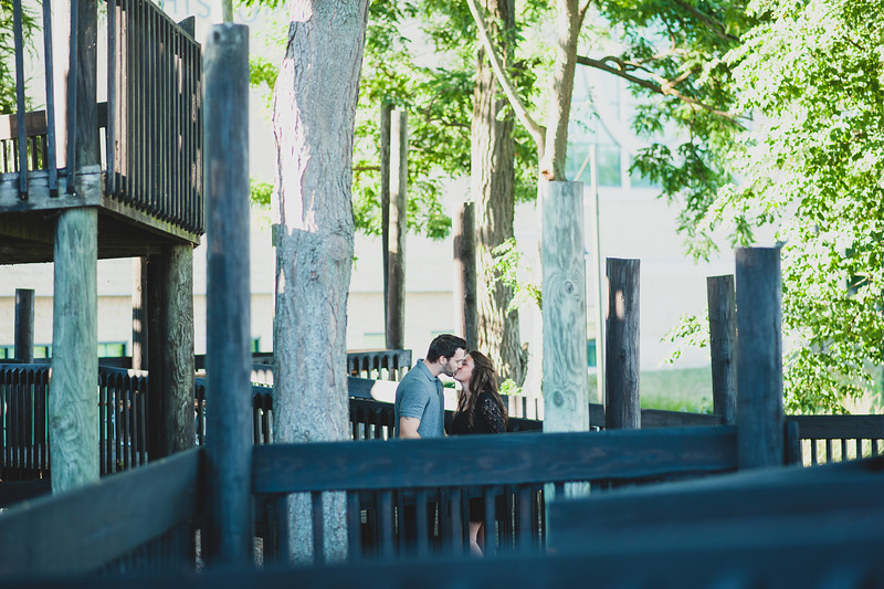 Kayla + Scott-0176.jpg