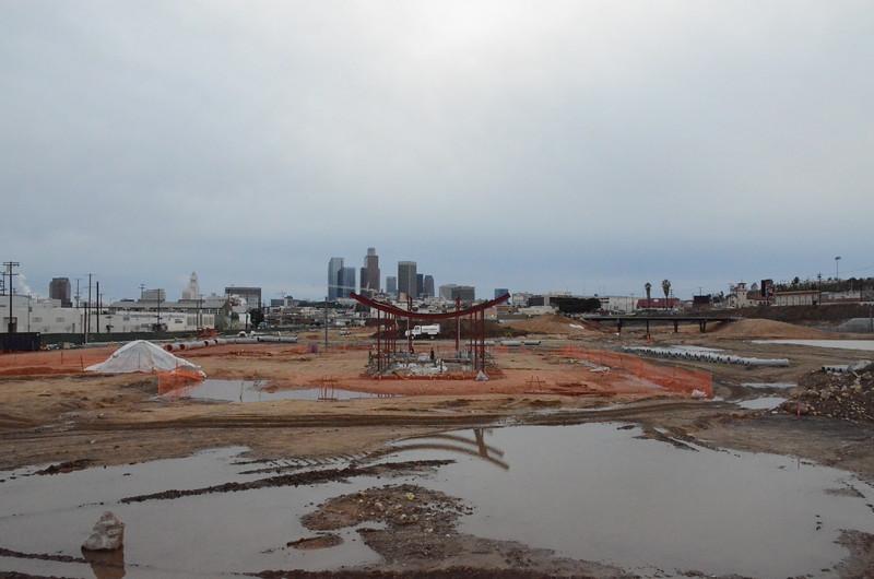 2014-12-17_Park Construction_1_5.JPG