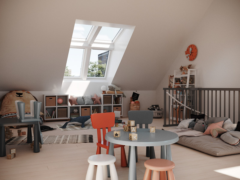 velux-gallery-bedroom-140.jpg