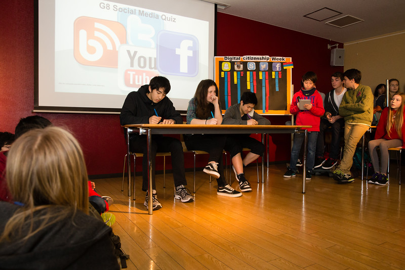 Digital Citizenship Assembly-17.jpg
