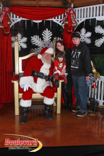 Santa 12-17-16-395.jpg