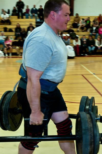 Paxton Strongman 7_ERF1256.jpg