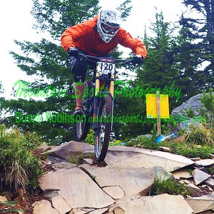 Northwest Cup # 5, 2016 Day 2 Mount Hood Mountain Sports Photography
