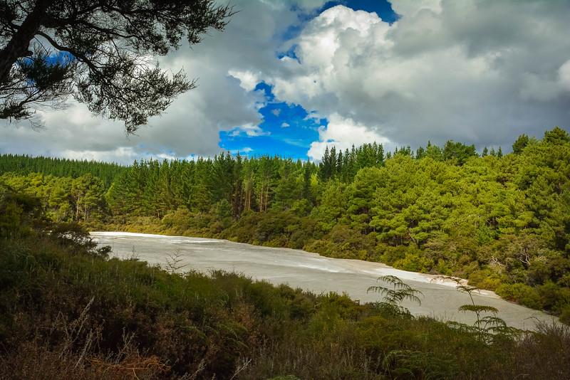 Rotorua-59.jpg
