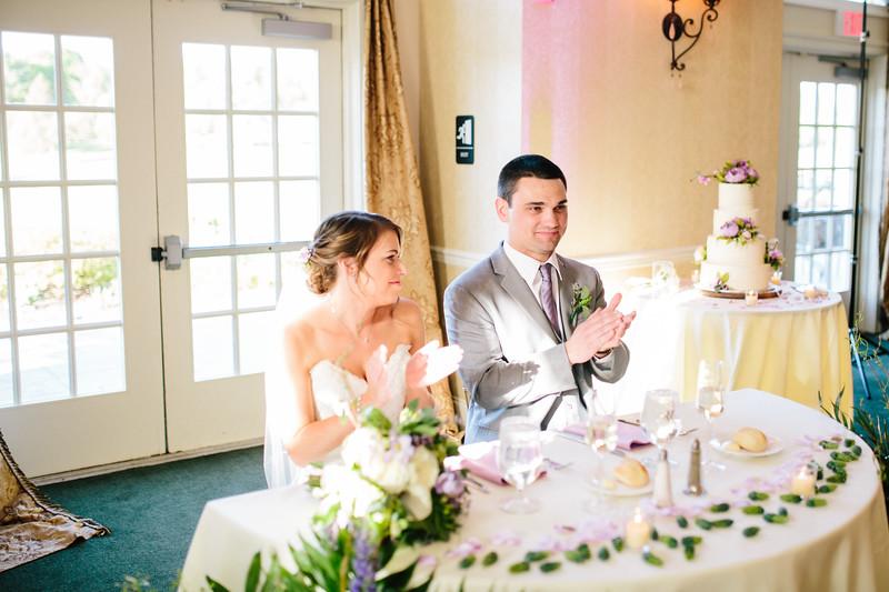 carli and jack wedding-676.jpg