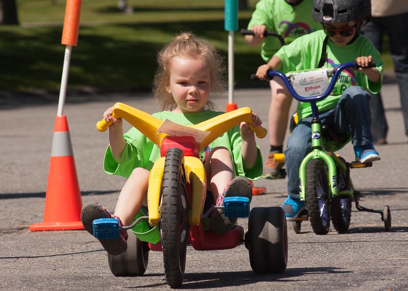PMC Kids Ride - Shrewsbury 2014-58.jpg