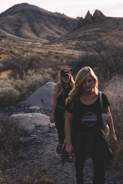Fillmore Canyon - Organ Mountains - Las Cruces - New MExico-0701.jpg