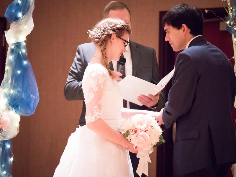 Kansas City Temple - Whitfield Wedding -209.jpg