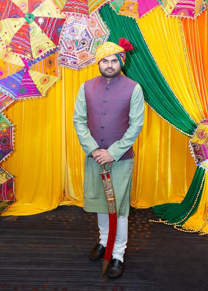 2019 11 Gujarati Rajput Celebration 232_B3A1613.jpg