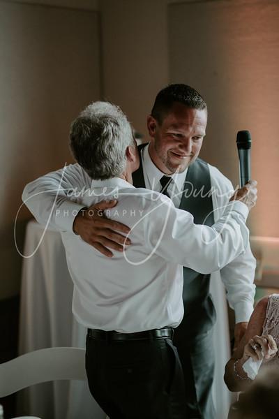 des_and_justin_wedding-2355-2.jpg