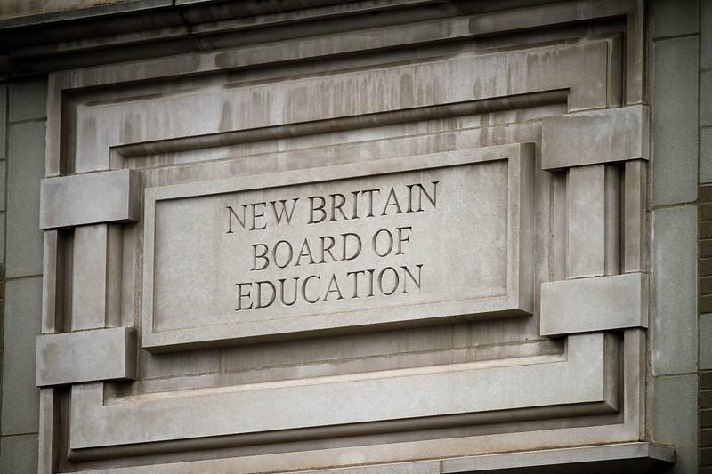 New Britain Board of Education.jpg