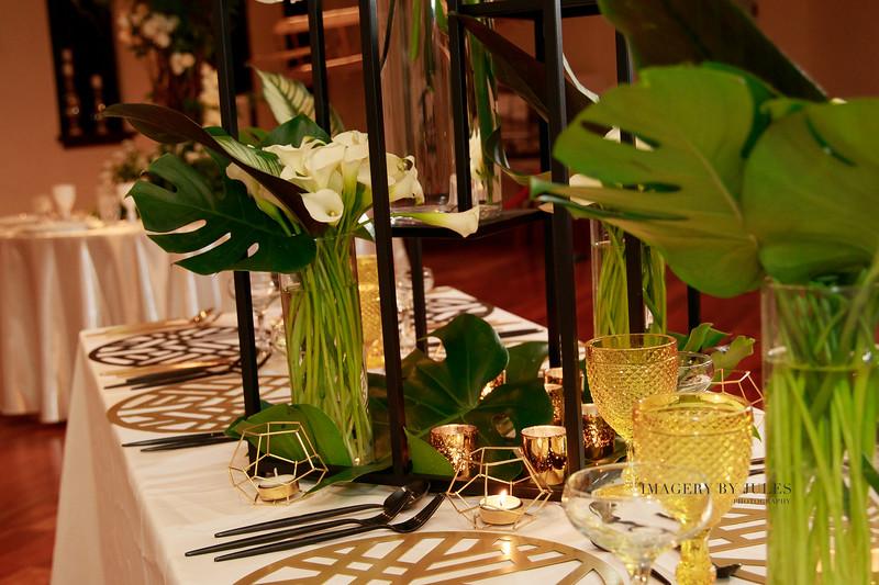 Luxury Designer Night-135.jpg