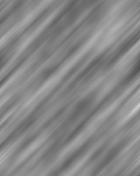 Blur Silver.jpg
