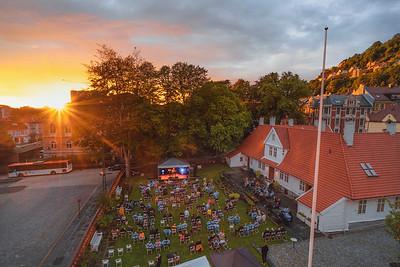 Jan Eggum, Villahagen, 28.08.2020 (2)