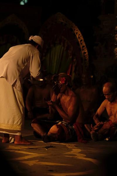 Trip of Wonders Day 11 @Bali 0492.JPG