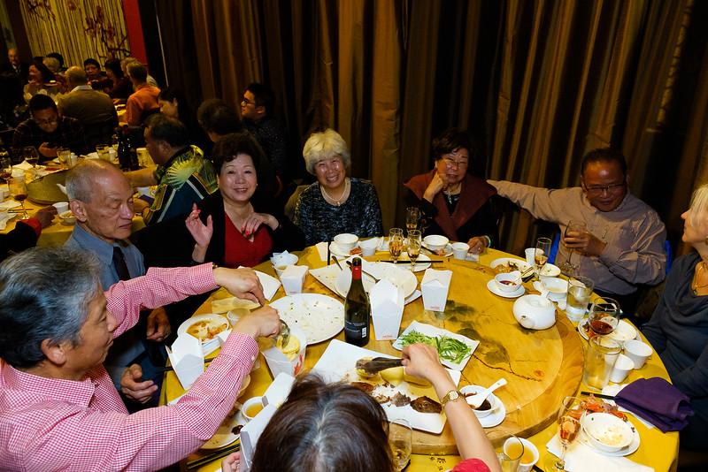 XH1 Herbert Lau Birthday-243.jpg