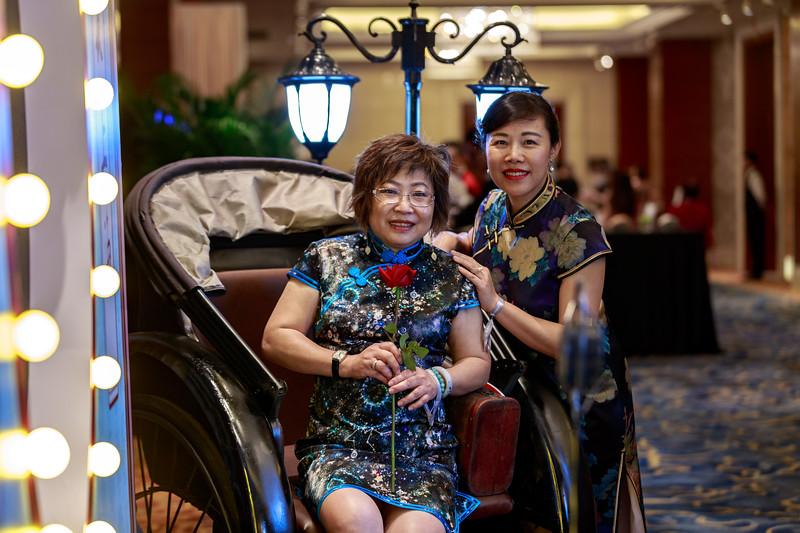 AIA-Achievers-Centennial-Shanghai-Bash-2019-Day-2--272-.jpg