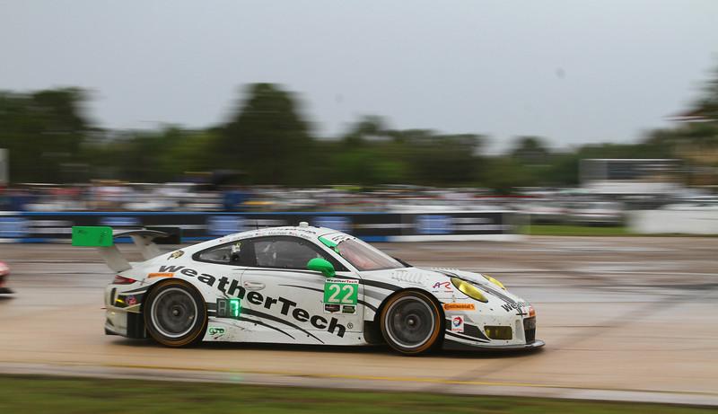 Seb16-Race_5754-#22AJR.jpg