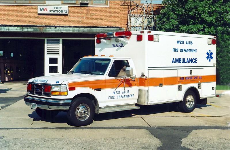 WAFD R-2 1986 Ford-BFriedrich.jpg
