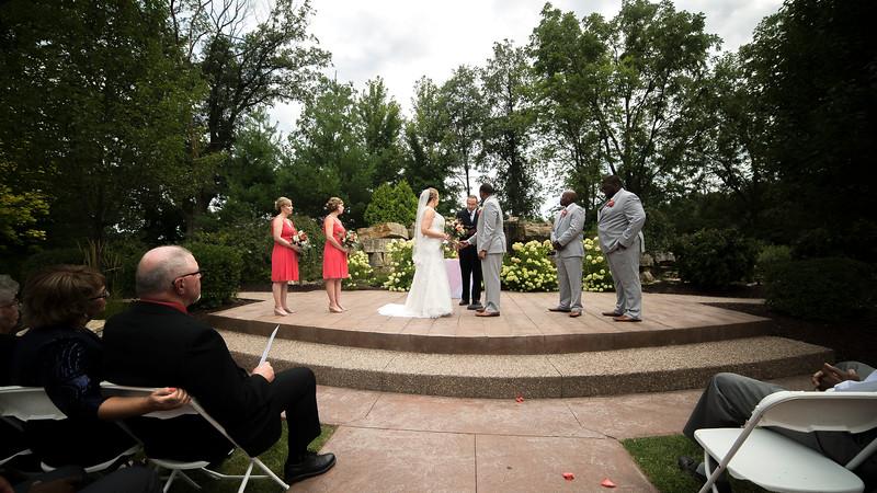 Laura & AJ Wedding (0769).jpg