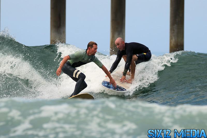 Venice Surf-16.jpg