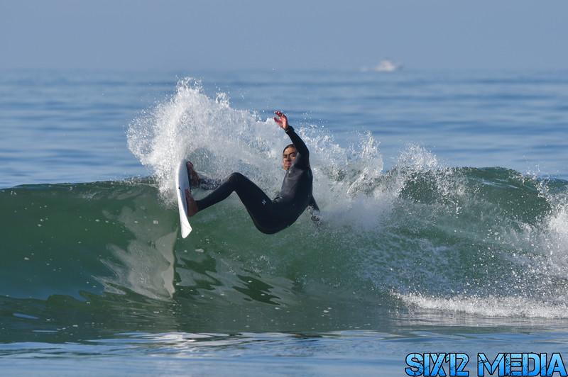 Surf  Malibu Topanga -88 Taro Watanabe.jpg