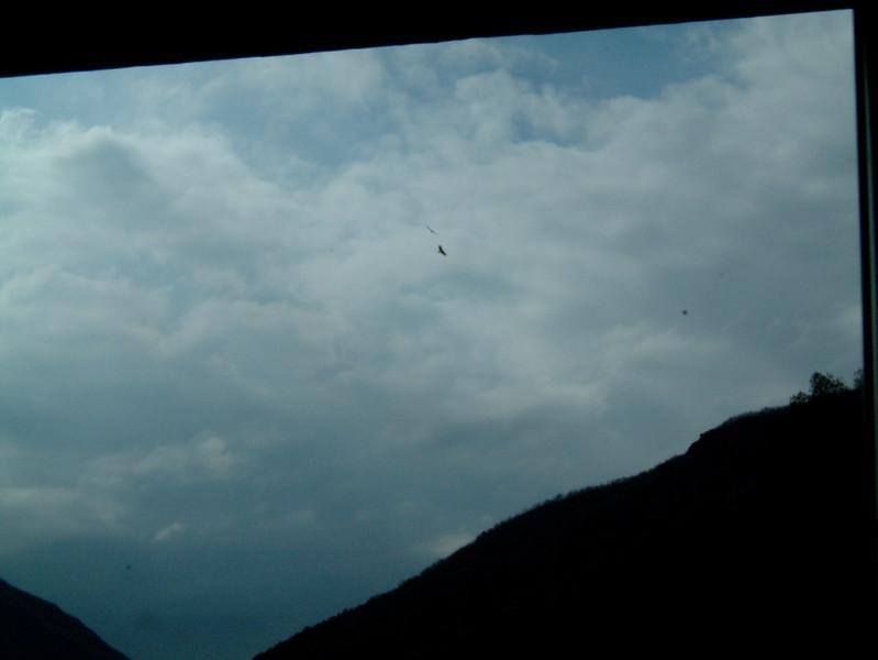 2004_03_27-01_32_53.jpg