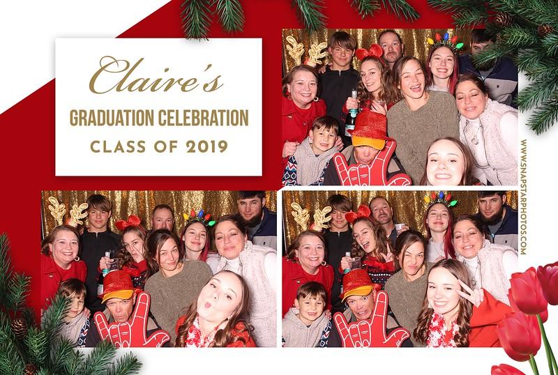 2019-12-20 Claire Graduation20191220_095435.jpg