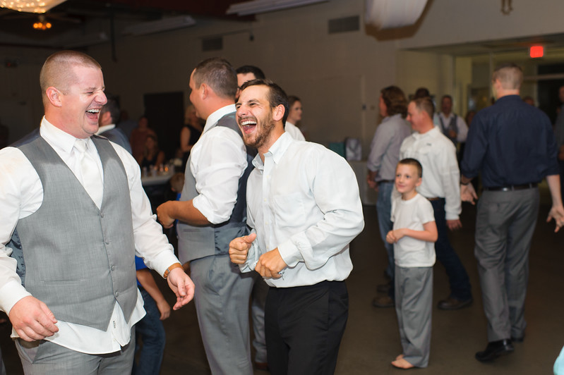 Wheeles Wedding  8.5.2017 02884.jpg