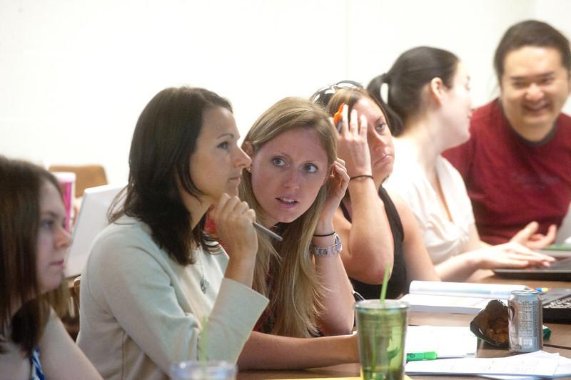 05_31_11_nursing_classroom-4073.jpg