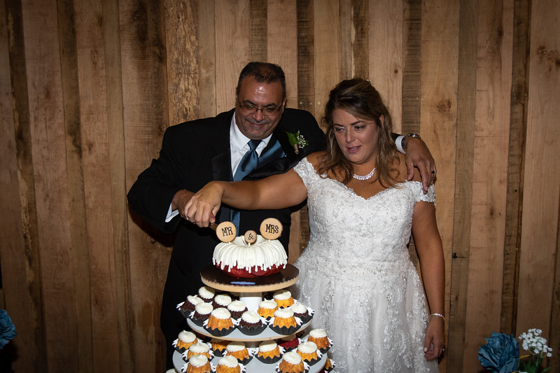 Carson Wedding-179.jpg