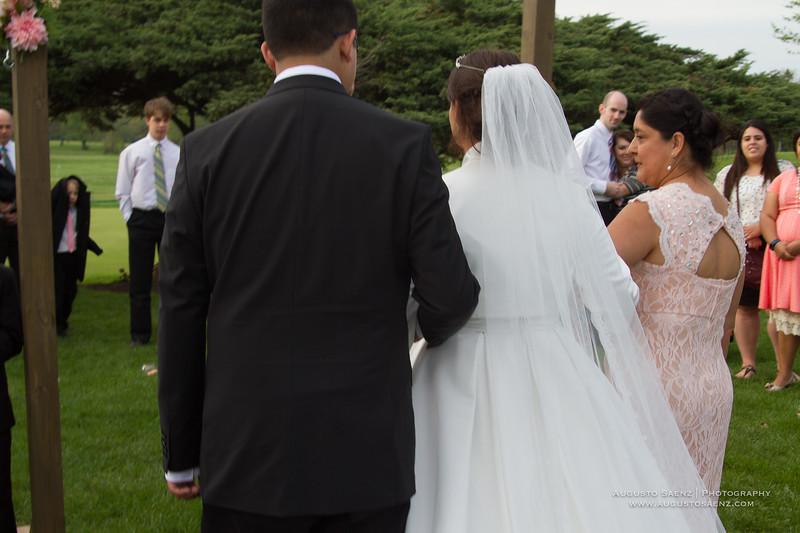 LUPE Y ALLAN WEDDING-8966.jpg