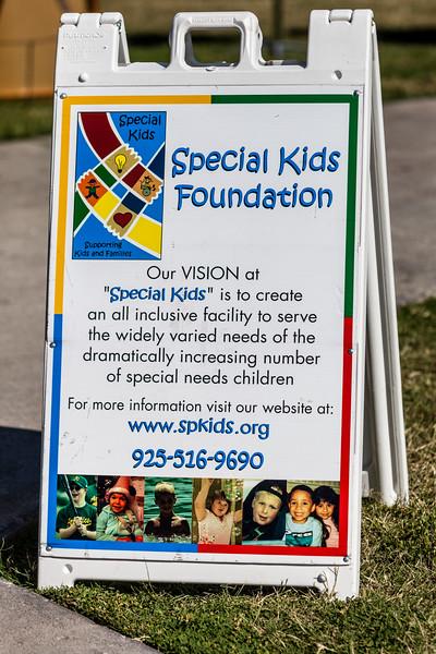 Special Kids-6153.jpg
