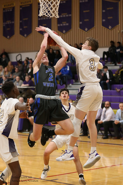 BBB 2019-12-13 South Whidbey at Oak Harbor - JDF [121].JPG