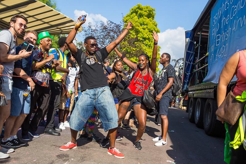 Obi Nwokedi - Notting Hill Carnival-437.jpg