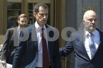 former-rep-anthony-weiner-faces-charges-for-sending-obscene-material-to-underage-teen-online
