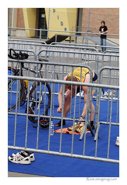 TTL-Triathlon-311.jpg