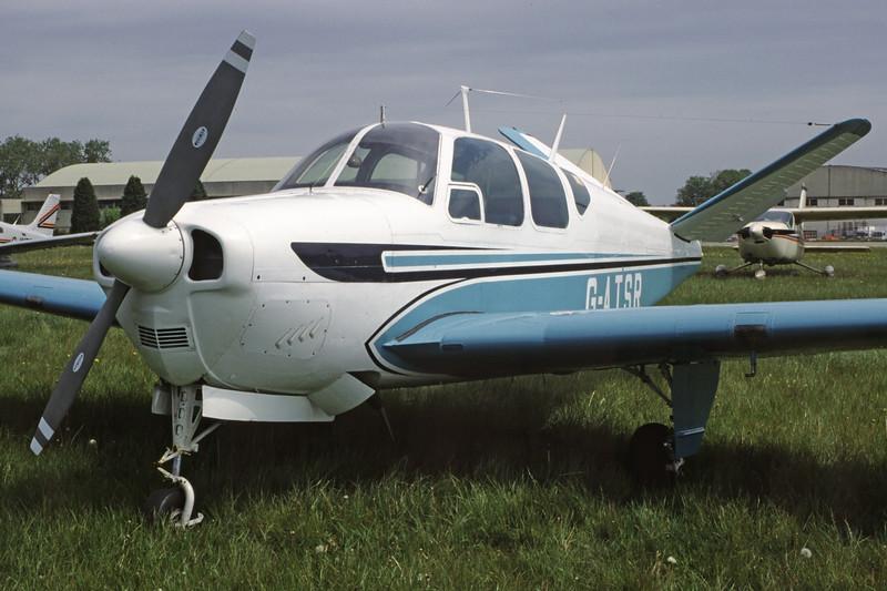 G-ATSR-BeechM35Bonanza-Private-EGBP-2002-05-11-LH-11-KBVPCollection.jpg